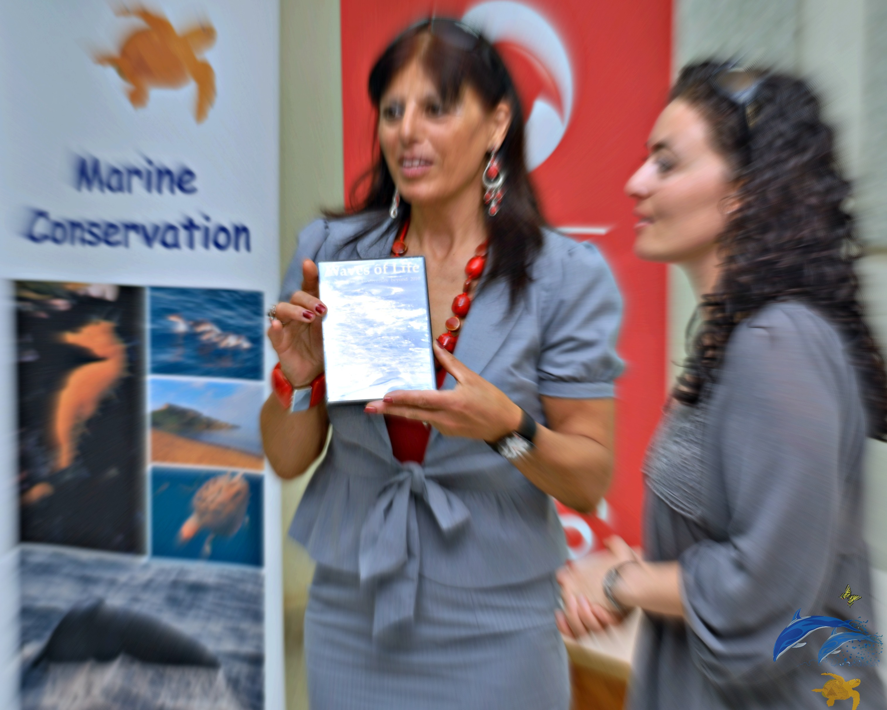 BioDiv with student 2009cedit